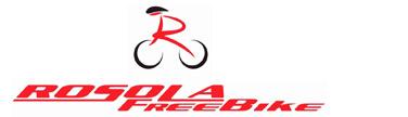 Rosola Free Bikes Brescia