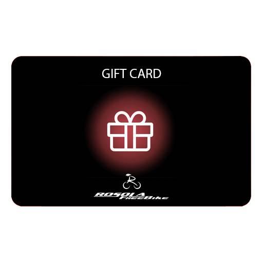 ROSOLA-gift-card-full